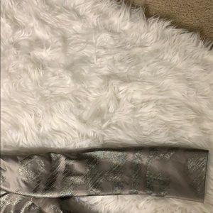 Escada Jackets & Coats - I am selling a top jacket!!